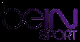 bein sport türksat kablo tv