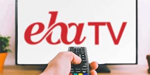 KabloTV Eba TV